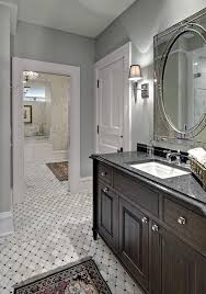 Traditional bathroom decorating ideas Photo  16: Pictures Of Design Ideas