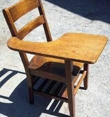 antique school desk chair. Unique Antique Antique School Desk Old Desks For Sale  Inspirational   On Antique School Desk Chair N