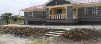 Small Picture Kenya Simple House Plans Designs Kenya Two Bedroom House Plans
