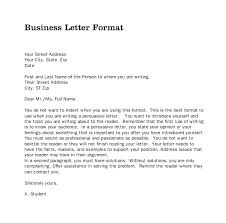 Format A Cover Letter Format Cover Letter Malaysia Davidkarlsson