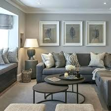 grey and gold living room red decorating ideas gray decor bedroom mediu
