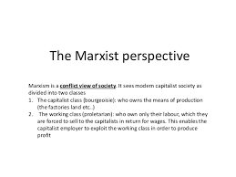 feminist theory sociology essay on marxism paraphrasing essay  a heated debate theoretical perspectives of sexual exploitation