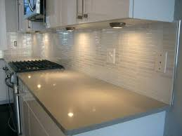 glass tile backsplash ideas ki tiles ideas glass modern white glass tile ki ideas glass tile
