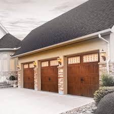 garage door screen systemSouthwest Floridas Garage Door Products and Services