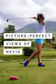 picture perfect views of nevis a k photo essay wlst us bu  picture perfect views of nevis a 4k photo essay wlst