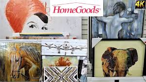 home goods wall decor and wall art home decor decorations shop shopping paintings canvas art 4k  on wall art home goods with home goods wall decor and wall art home decor decorations shop