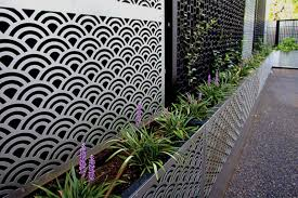 Small Picture Vertical Gardens Australia Decorative Outdoor Screens