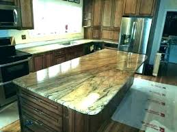 average cost for granite counters average cost of granite per square foot installed how much does