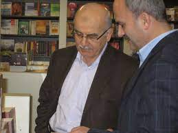 Mehmet Ali Sengul | Couple photos, Suit jacket, Single breasted suit jacket