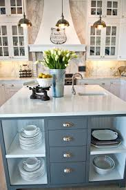white quartz with traditional drop kitchen beach style and grey cabinets counter carrera amazing designing tips marble