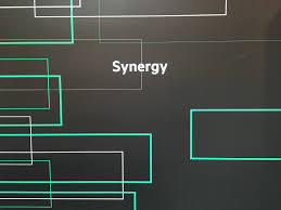 Hpe Announces Synergy The Hardware Platform Behind The