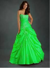 lime green wedding dresses naf dresses