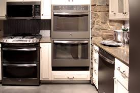 Matching Kitchen Appliances What Home Appliance Finish Will Replace Bisque Reviewedcom