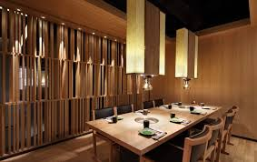 Restaurant Design Ideas Brilliant Minimalist Architecture Designs Ideas Ideas Matsumoto Restaurant Design Golucci International Design