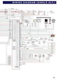 7 best suvee images 7 3 powerstroke wiring diagram google search