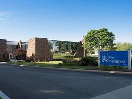 Erie insurance customers added this company profile to the doxo directory. Erie Insurance Group Headquarters Address Phone Number