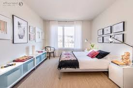 simple master bedroom ideas. bedroom ideas with for two wardrobe simple designs greatly h master 2013 t