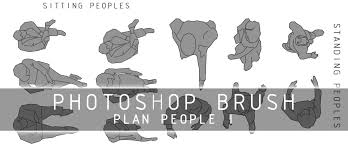 architecture people. Plan People I By Architecturendu Architecture