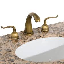 Brass Bathroom Faucet Bathroom Ideas Polished Brass Home Depot Bathroom Faucets Under