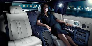 rolls royce ghost 2015 interior. rollsroyce phantom limelight collection interior comfort rolls royce ghost 2015