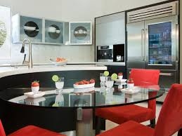 Color For Kitchen Kitchen Color Trends Pictures Ideas Expert Tips Hgtv