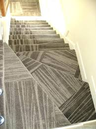 carpet squares ikea best carpet tiles for stairs tile flooring images on l and stick carpet
