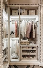 Huge Closets bedroom wall closet build your own closet organizer wood closet 1689 by xevi.us
