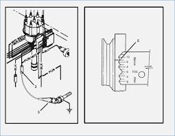 mercruiser thunderbolt iv ignition wiring diagram buildabiz me mercruiser ignition wiring diagram mercruiser engine timing procedures