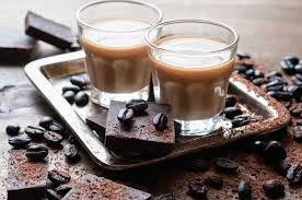 The reason why coffee doesn't taste the same when you reheat it after refrigerating is that the coffee starts oxidizing when stored. Does Coffee Need To Be Refrigerated The Whole Portion