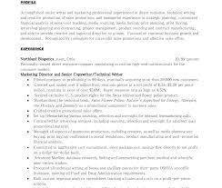 Copywriter Resume Template Best of Copywriter Cover Letter Resume Template Imposing Sample Ad Free Fee