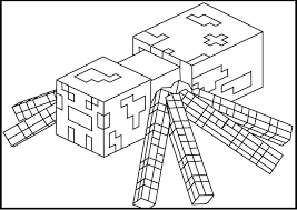 minecraft coloring pages to print free coloring pages skins coloring minecraft animal coloring pages printable