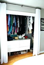 organize my closet ideas decoration organize my closet tips linen on a budget closet organizer ideas