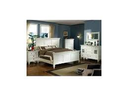 Cardis Bedroom Sets Furniture Sale Mattress Reviews Clearance Center ...