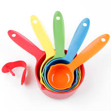 Decorative Measuring Spoons And Cups Compare Prices On Measuring Cups Spoons Online Shopping Buy Low