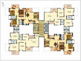 10 bedroom house plans. 89 Cool 10 Bedroom House Plans Home Design