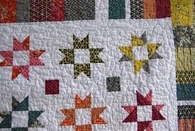 Choose Personalize Patterned Quilts | HQ Home Decor Ideas & Image of: Patterned Quilts Inspirative Adamdwight.com