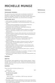 Resume Category Examples Best of Category Manager Resume Tierbrianhenryco