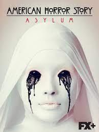 American Horror Story: Asylum - Rotten ...