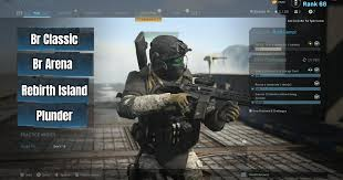 Vanguard is set to feature a massive day one multiplayer offering, with 20 maps available at launch including 16 built for core gameplay. Call Of Duty 2021 To Revive Sbmm Here S Why Players Are Unhappy With This Feature Tech Times
