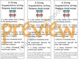 best writing images school handwriting ideas  137 best writing images school handwriting ideas and teaching ideas