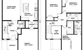 story house floor plans ideas