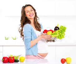 Image result for women pregnancy