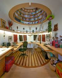 living room interior designs decorate yours with 10 awesome library ideas 1 living room interior designs awesome large living room