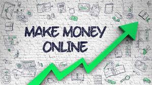 Easiest Online Jobs 5 Easy Ways To Make Money Online