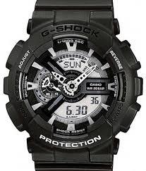 casio g302 g shock watch buy casio g302 g shock watch online at casio g302 g shock watch