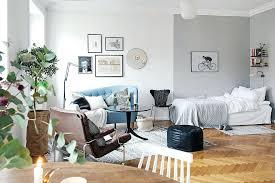 studio furniture ideas. Tiny Apartment Decorating Ideas Studio Furniture