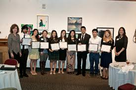 Asian american pacific islander scholarship