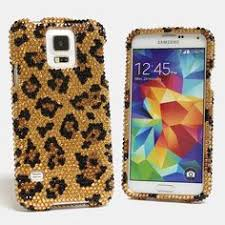 samsung galaxy s5 3d cases. style # 921 bling cases, handmade 3d crystals pink bow and lips design case for samsung galaxy s5 3d cases l