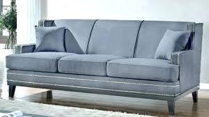 Amazing leather sofa ideas nailheads Nailhead Trim Couch With Nailhead Trim Unique Leather Sofa Or Gray Sofa With Trim Modern Linen Com Leather Mastalicame Couch With Nailhead Trim Shisheco