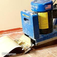 remove paint from vinyl floor how to paint vinyl laminate floors